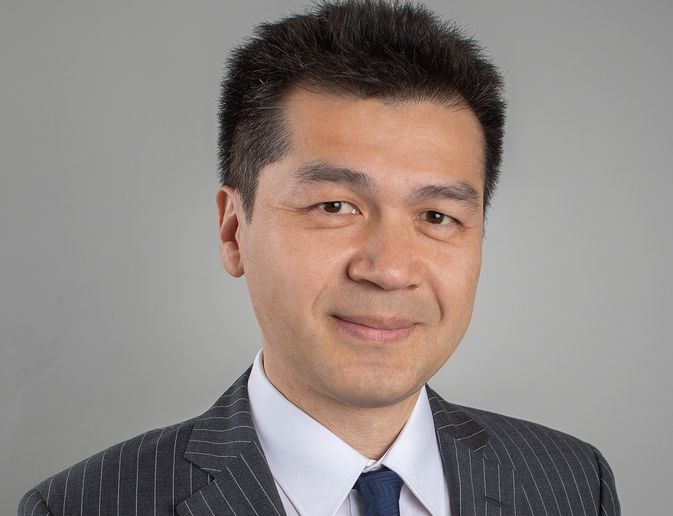 Global supplier Denso has named Hirokatsu Yamashita president of Denso Products and Services Americas.