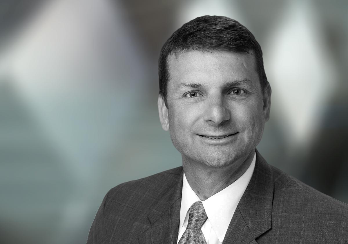 Sass Joins Hendrickson as Vice President of Marketing