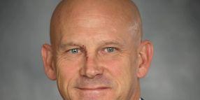 SAF-Holland Names Kent Jones President of Americas Division
