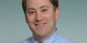 Carrier Logistics Names New Chief Technology Officer