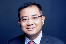 Accuride President and CEO Resigns, Board Names Interim Head