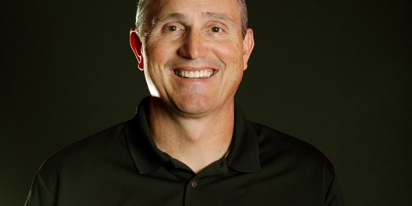 Mark Russell begins his tenure as Nikola Motor's new president as the company prepares to begin...
