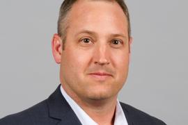 Ryder Appoints Fleet Management VP/CTO