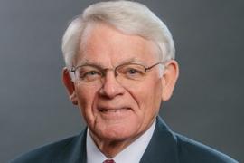 Wabash National Co-Founder Rodney Ehrlich Dies at 72