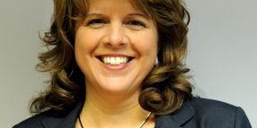 HDA Truck Pride Promotes New COO From Within