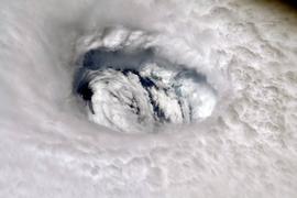 Hurricane Dorian Prompts Emergency Declarations Across Southeast