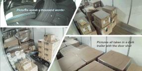 SkyBitz Adds Volumetric Sensor Capabilities to Remote Cargo Management