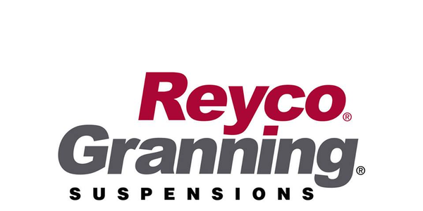 Reyco Granning Names New Finance VP
