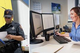 J.J. Keller CSA Performance Suite Helps Fleets Manage Safety