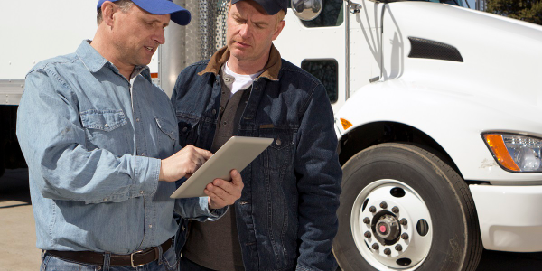 Heavy Duty Trucking magazine is hosting a free webinar on Sept. 19, to help fleets better...