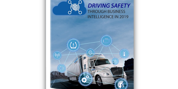 Idealease, NPTC Offer Seminar on Truck Safety Technology and Compliance