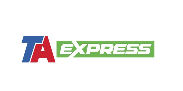TravelCenters of America to Launch TA Express Brand