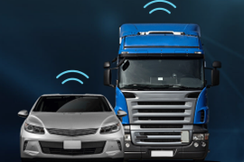 With Strategic Alliance ATA Aims to Strengthen Trucking Cybersecurity