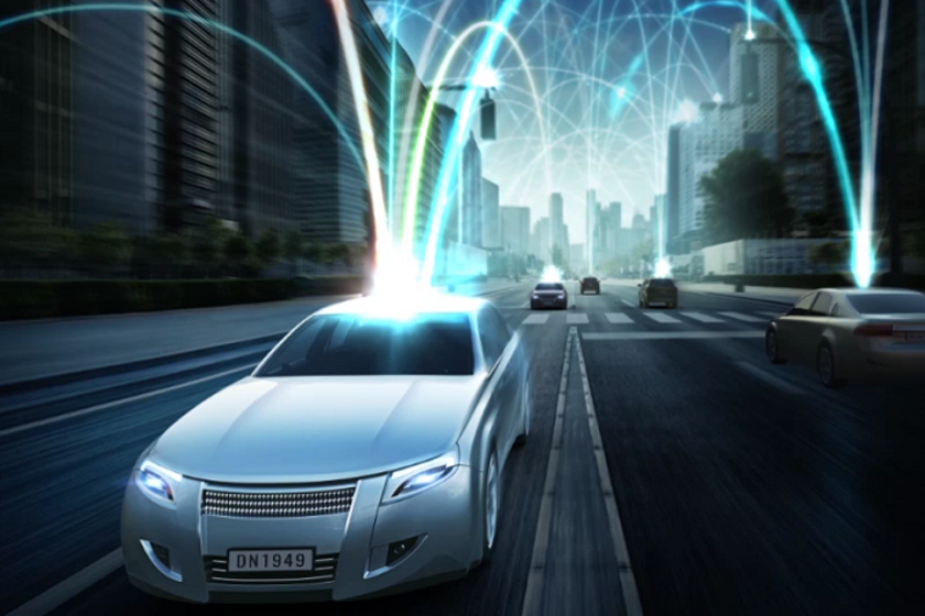 Denso has partnered with the Plug and Play Mobility Program to advance technology development...