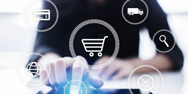 Ryder System is launching an e-commerce fulfillment solution as an alternative to third-party...