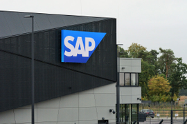 Uber Freight Integrates with SAP