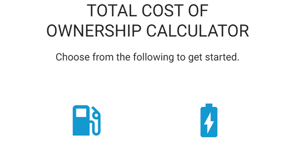 Dana's total-cost-ownership calculator aims to help fleets make cost comparisons between diesel...