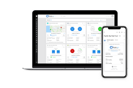 Turvo Expands Logistics Platform with Automated Payments Tools