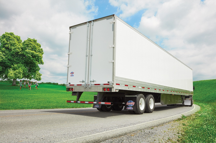 The results of a third-party sustainability performance report shows that Utility Trailer Manufacturing has managed to cut emissions and improve sustainability at its manufacturing operations over the past two decades.