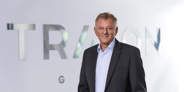 "The Munich, Germany-based global OEM ""fully achieved our targets,"" said CEO Andreas..."
