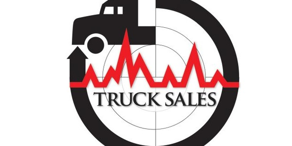 Class 8 Truck Demand Stays Strong Through May