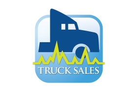 Used Class 8 Truck Sales Fall for Second Consecutive Month