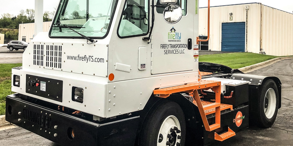 Electric truck manufacturer Orange EV announced its second facility expansion in four years,...