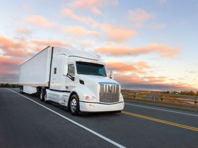 Webinar Educates Fleets Transitioning from AOBRDs to ELDs