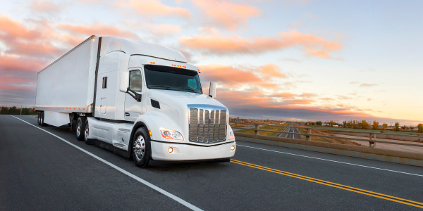 Is your fleet ready to transition from AOBRDs to ELDs before the final December 2019 deadline?