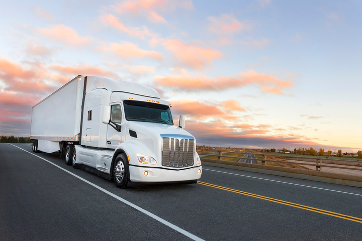 Is your fleet ready to transition from AOBRDs to ELDs before the final December 2019 deadline?  - Getty Images