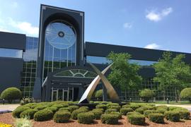 U.S. Xpress Readies for IPO