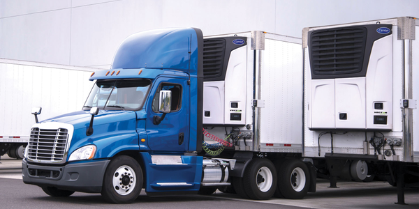 ELFA's Monthly Leasing and Finance Index is showing that equipment financers' overall new business volume and cumulative new business volume are both up 3%, compared to a year ago.