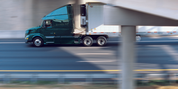 In the study, 95% of shippers and 99% of 3PLs agree that analytics are a necessary element of...