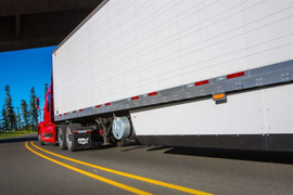 April Trailer Sales Beat Industry Estimates