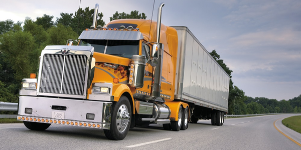 OOIDA is offering member discounts on select Freightliner and Western Star trucks as well as on...