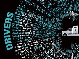 2020 Fact Book: Drivers [Photos]
