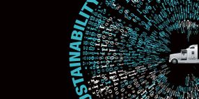 2020 Fact Book: Sustainability [Photos]