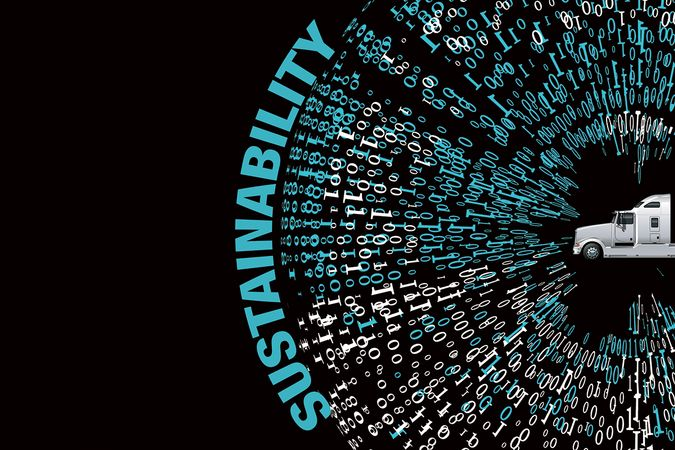 2020 Fact Book: Sustainability [Photos]