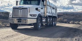 Western Star's 49X: A Head-Turning Workhouse [Photos]