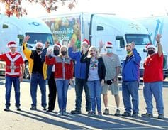 TheArkansas Trucking Associationpartnered with a statewide coalition dedicated to raising...