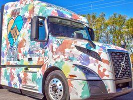 Thomas E. Keller Trucking, an affiliate of Keller Logistics Group based in Defiance, Ohio,...