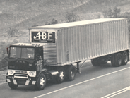In 1951, local attorneyRobert A. Young Jr. bought AMF. In 1957, it was renamed Arkansas-Best...