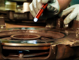 Fleets buying remanufactured products need to understand the testing process a remanufacturer...