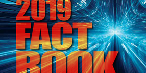 2019 Fact Book: Trucking Industry Stats