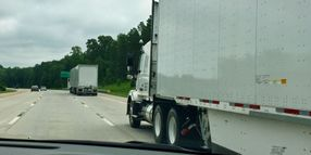 Commentary: There Must be a Business Case for New Truck Tech
