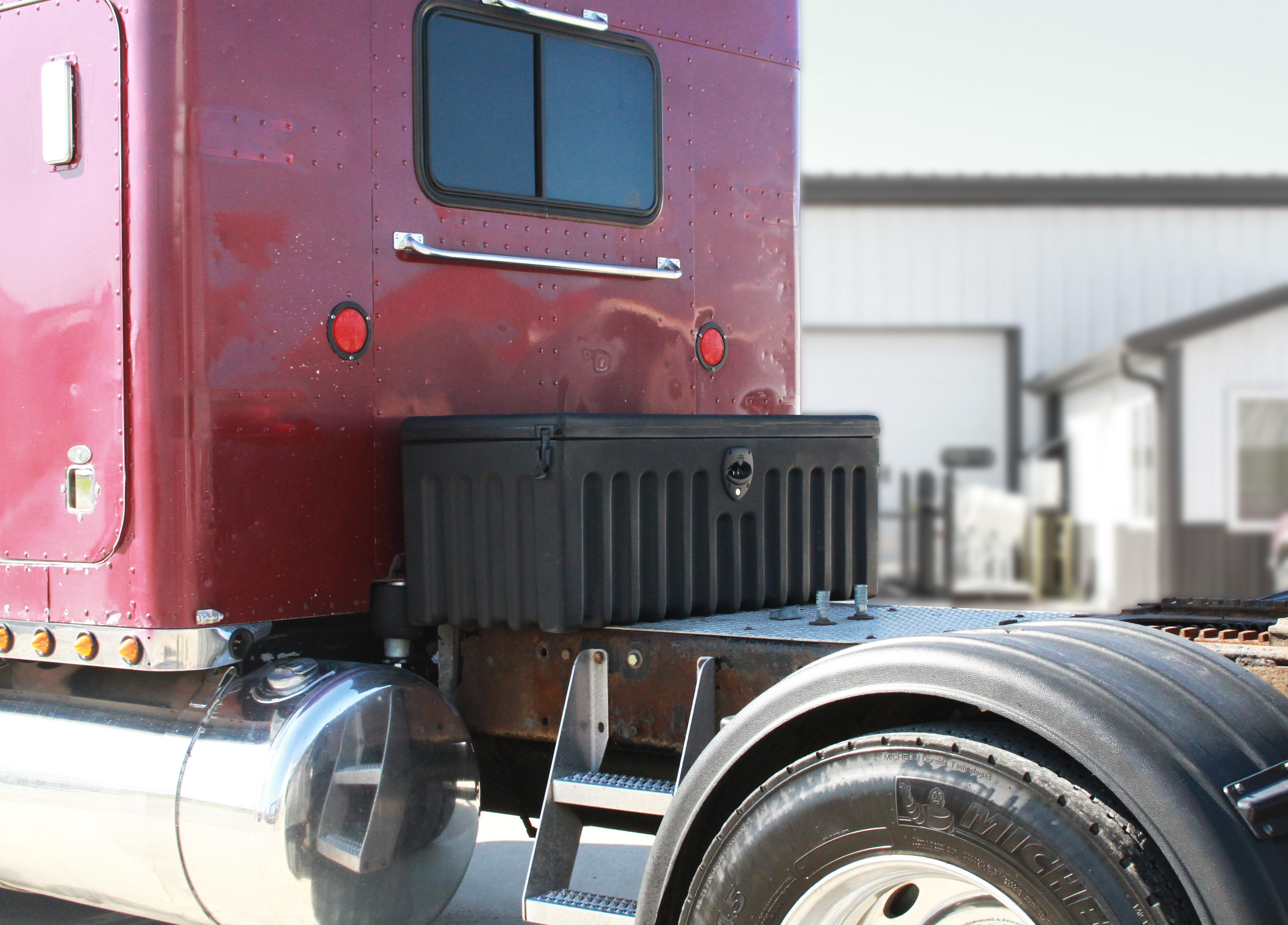 Minimizer Adds Larger Tool Box to Lineup