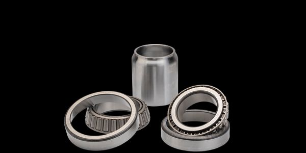 Bower Heavy Duty Bearings Launches HD Pre-Adjusted Commercial Vehicle Wheel-End Kits
