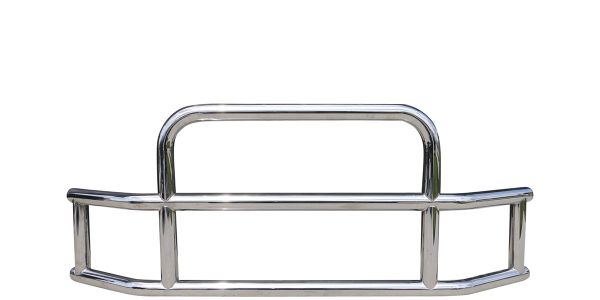 TRP Introduces Grille Guards