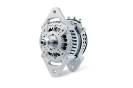 Denso's PowerEdge HD Mount Alternator Expands Industry Coverage
