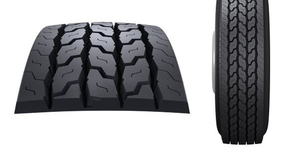 Bridgestone Bandag MaxTread Line Adds SmartWay-Verified, CARB-Compliant Retread